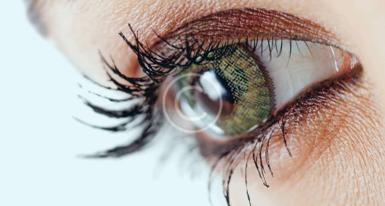Kids Contact Lens Clinic