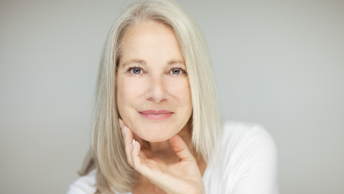 6 Common Eye Concerns After 40