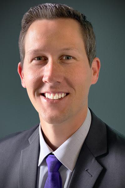 Dr Hyatt is an A B SEE Optometrist located in Idaho Falls