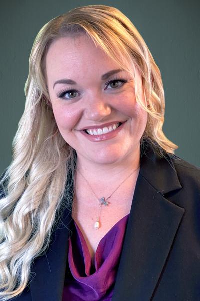 Dr. Melanie Clark is a A B SEE Optometrist located in Idaho Falls